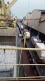 Thai rice export company