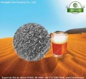 Offre usine de thé chunmee 41022 haute qualtié