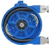 We supply all kind of Thomas pump