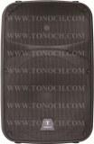 THR 12/15 AU Pro High Power Active Speaker Box