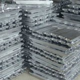 Refined Zinc or Zinc Ingot