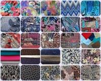 Producteur Vêtements Nord Italy