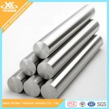 ASTM B338 TC4 alliage de titane Bar / Rod From China Factory