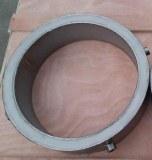 5um titanium sintered ring