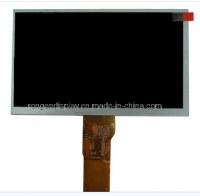 7inch High Brightness TFT LCD Screen