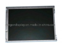 10.4inch High Quality TFT LCD Screen with Brightness 230CD/M2