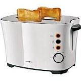 Gros lot de Toaster Ideen-Welt