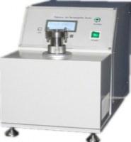 Tobacco Air Permeability Tester