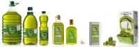 Huile d'Olive Vierge Extra BIO qualité