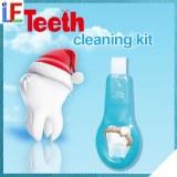 Dientes profesionales mancha Remover dientes herramientas de limpieza