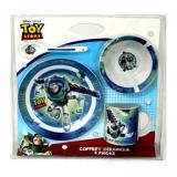 Set Dejeuner Toy Story