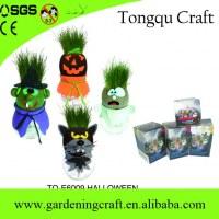 Halloween Petits Hight qualité innovants Articles main cadeau promotionnel pour les méd...