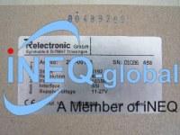 TR-Electronic (iNEQ-global supply)