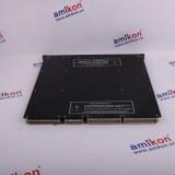 TRICONEX TRICON 4400 Safety Management Module (SMM)