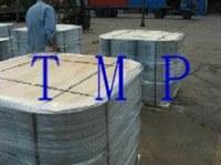 Trimethyl phosphate