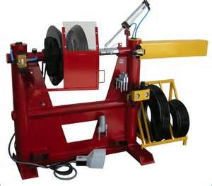 machine tester les pneus d 39 occasion import export. Black Bedroom Furniture Sets. Home Design Ideas