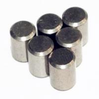 Alliage de tungstène poids Super pour AR15