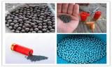 Tungstène Super Shot d'idées brillantes importations-Guangxi ChenTian