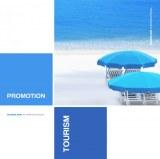 Services de Promotion Touristique en Turquie