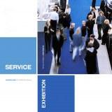 Services d'organisation de foires et d'expositions en Turquie