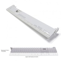 USB to Wireless Keyboard Converter for Apple Keyboard A1243