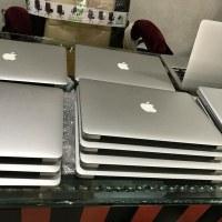 Ordinateur portable d'occasion, Clean ordinateur portable usagé à vendre à bas prix