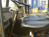 Used Liugong Zl50c Wheel Loader