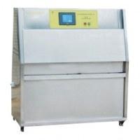 UV Aging Test Chamber