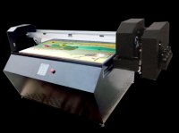 UV pencil box printer   Haiwn-UV2