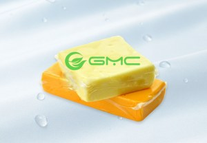 Vacuum Shrink Bags-SD-for Cheese