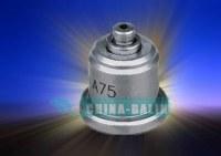 D.valve 090140-0780 A208