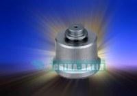 D.valve 134110-4420 P43