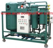 Waste Cooking Oil Filtration Processing Equipment