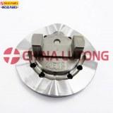 Diesel engine spare parts VE pump cam disk 096230-0190 For Toyota 14B