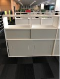 200 meubles de rangement KNOLL