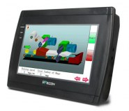Wecon LEVI-102A Touch Screen