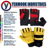 Weight Lifting Gym Fitness Gloves