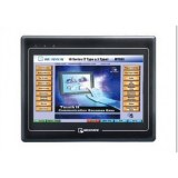 Weinview MT8050i Touch Screen