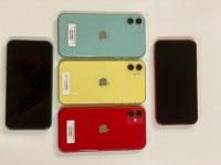 Apple - iPhone 11 US/EU Spec Grade A