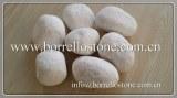 Natural color cobble stone