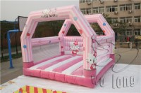 EN14960 Certification Inflatable Bouncer Castle,Inflatable Moonwalks