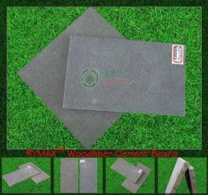 rymax fibres de bois de panneau de ciment mur ext rieur panneau. Black Bedroom Furniture Sets. Home Design Ideas