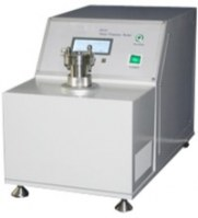 Wool Fiber Fineness Analysis Tester