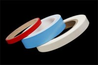 Offer Thermal Tape