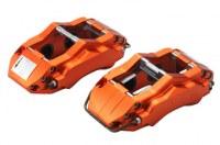 Racing Brake Calipers YAR-F0204-S4pot