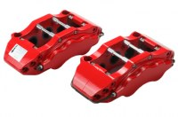 Racing Brake Calipers YAR-F660-B6pot