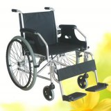 Medical equipment ,wheelchair, power wheelchair, commode chair, hospital bed, walker