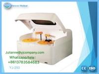 Analyseur biochimique (YJ-250)