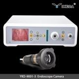 YKD -9001 à 3 endoscope numérique