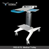 Medical cart /medical trolley